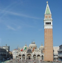 cropped-piazza-san-marco.jpg