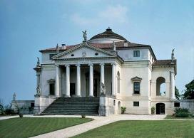 Vicenza-Villa-Capra-la-Rotonda